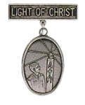 LightofChrist